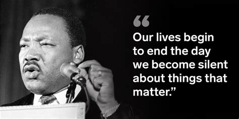 inspiring martin luther king jr quotes business insider