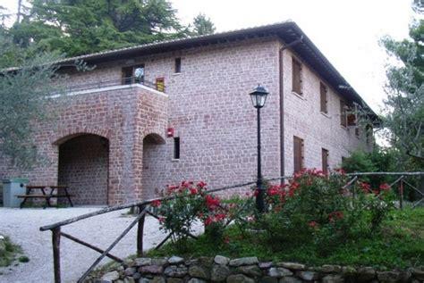 Le Stuoie Assisi by Casa Di Spiritualit 224 Coniugale E Familiare Diocesi Di