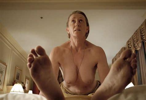 Lisa Long Nude Sex Scene In Shameless