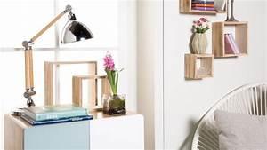 Skandinavische Lampen Design : skandinavische lampen rabatte bis zu 70 westwing ~ Sanjose-hotels-ca.com Haus und Dekorationen