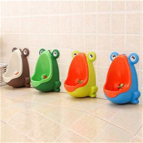 frog potty chair target 17 best images about modern baby products on