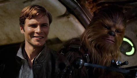 petition anthony ingruber  young han solo  indiana jones