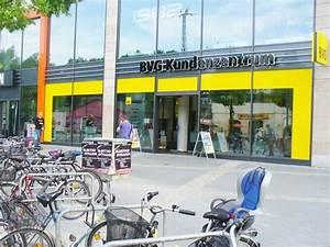 Bvg Shop Berlin : koepenick bvg kundenzentrum berlin transport customers centre mgrs 33uvu0312 geograph ~ Orissabook.com Haus und Dekorationen