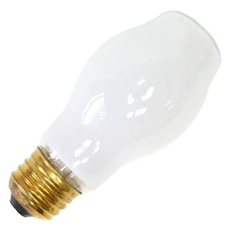 eiko 81141 150bt15 h w bt15 halogen light bulb