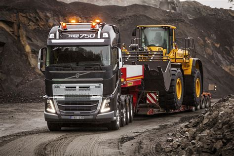 volvo heavy volvo the hook also for fh models iepieleaks