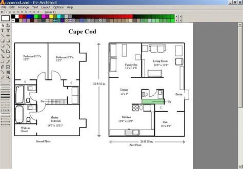 home floor plan software   lovely floor plan