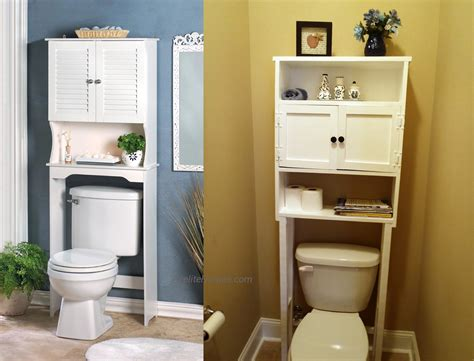 small bathroom storage ideas bathroom organizers for small bathrooms with installing