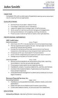 sle resume accountant india graduate resume in accounting sales accountant lewesmr