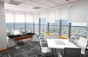 Interior Design Company in Dubai - Immersion Interior