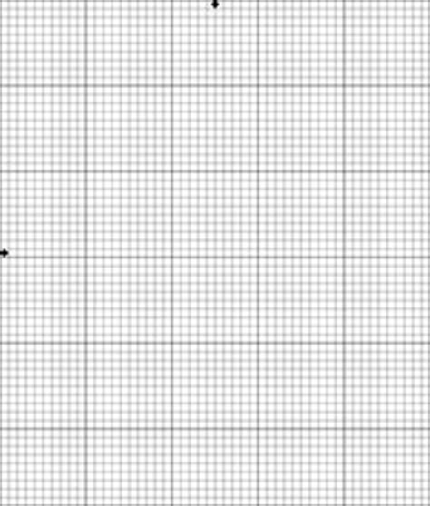 count blank graph paper  print  cross stitch