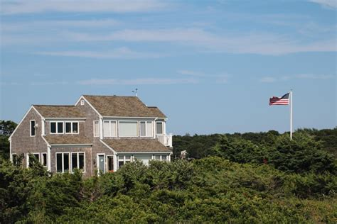 Cape Cod Cottages For Sale By Owner Cape Cod Cottages For