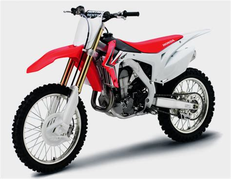 Motocross Bike Finance Superbike Loans