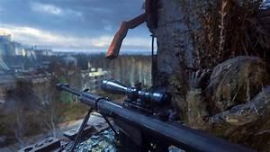 Lo Mejor De Call Of Duty   Call Of Duty 4 Modern Warfare