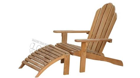 what everybody dislikes about teak garden furniture advice