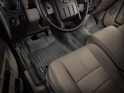 can you paint weathertech floor mats top 28 can you paint weathertech floor mats replace carpet with bed liner uncategorized