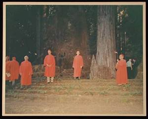 37 best images about Bohemian Grove on Pinterest