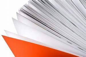Activity 6  Project Bundling  Ppp And Procurement Decision