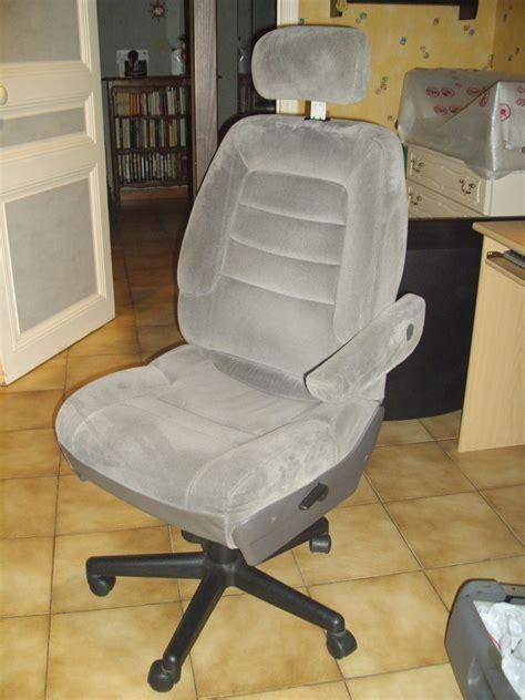 verin fauteuil bureau siège de bureau voyager s2