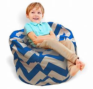 best of bean bag chairs for kids rtty1com rtty1com With bean bag chair for two