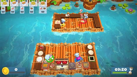 overcooked  buy    gamersgate