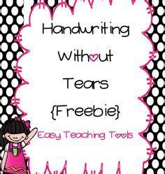 ot handwriting images handwriting