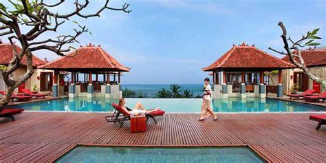 Mercure Kuta Bali Hotel