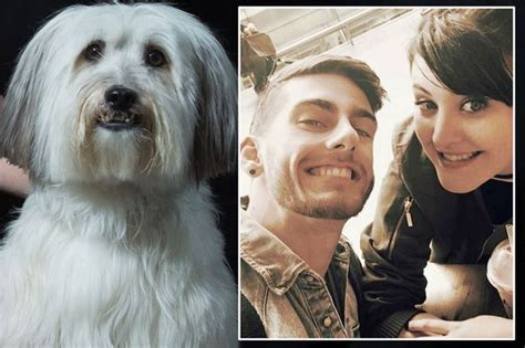 Britain's Got Talent Winners Ashleigh And Pudsey Are Under Strain As Ashleigh Finds Love With An