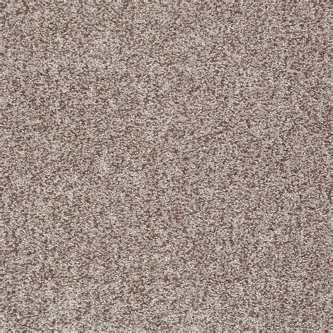 shaw flooring company shaw floors dazzle me texture twinkle style no e0702