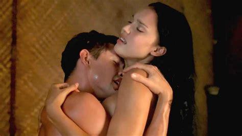 Hot Jessica Alba Sex Scenes Compilation Scandal Planet