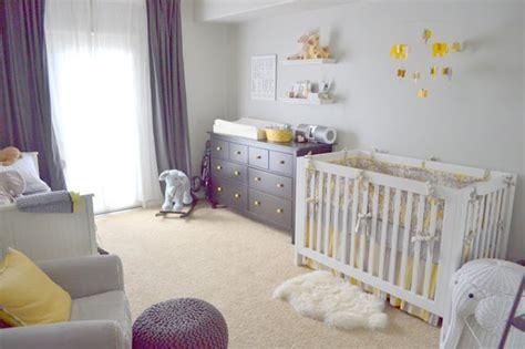 idee decoration chambre bebe asiatique