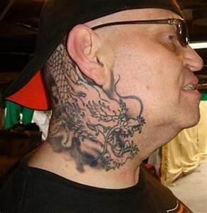 best quality tattoo: July 2010