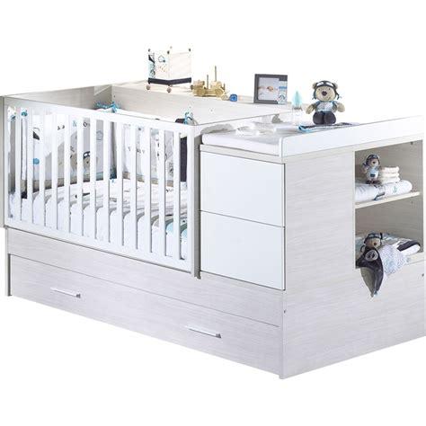 lit chambre transformable pas cher lit bebe transformable pas cher