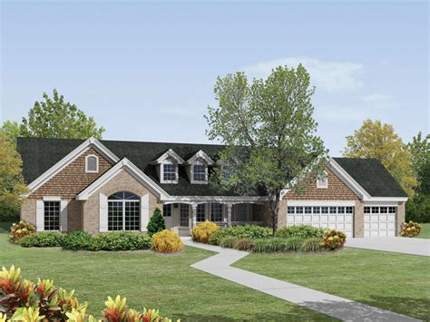 stunning ranch home plans beautiful country ranch house plans 11 country ranch