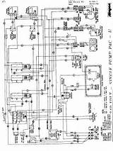 Spa Heater: Spa Heater Wiring Diagram on jacuzzi motor diagrams, jacuzzi enclosures, jacuzzi parts diagram, jacuzzi pressure switch wiring, jacuzzi bathtubs, jacuzzi jets diagram, jacuzzi party bus, jacuzzi electrical diagrams, spa electrical circuit diagrams, jacuzzi plumbing diagram, jacuzzi tub diagram, jacuzzi spa pumps,