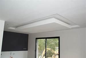 Tres bonne peinture pour plafond 8 finitions nous voila for Bonne peinture pour plafond