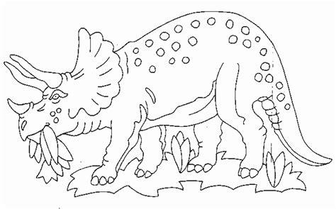 jeux gratuits en ligne de cuisine coloriage dinosaures page 1 à colorier allofamille