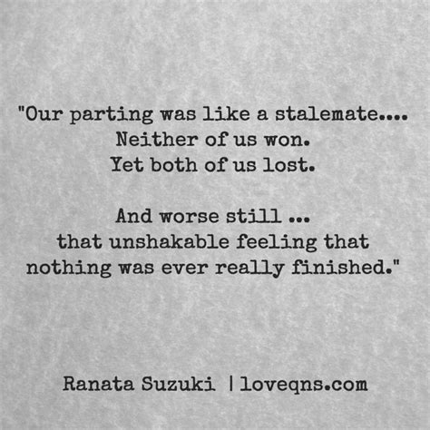 lost love quotes ideas  pinterest quotes