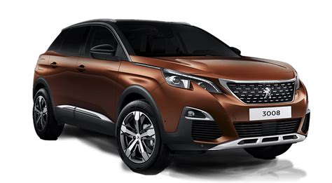 Peugeot Car Prices by Peugeot Car Price In Nepal Buy Peugeot Cars In Nepal