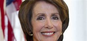 Nancy Pelosi Spoke Up For The Dreamers For More Than Eight ...
