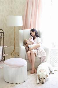 Deko Babyzimmer Mädchen : 1001 ideen f r babyzimmer m dchen tolle kinderzimmer designs design ~ Frokenaadalensverden.com Haus und Dekorationen