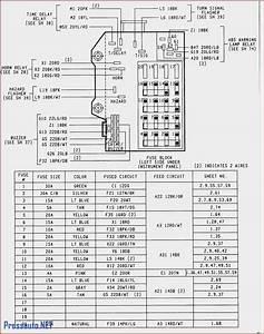 2014 Vw Jetta Fuse Box Diagram At Manuals Library