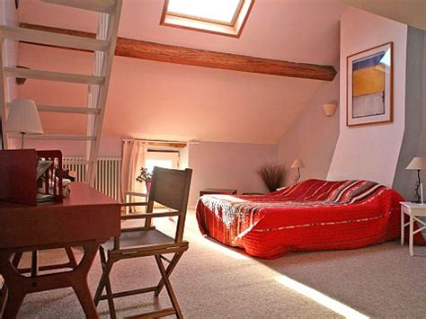 chambres d hotes rambouillet chambres d h 244 tes rochefort bnb yvelines 12 km