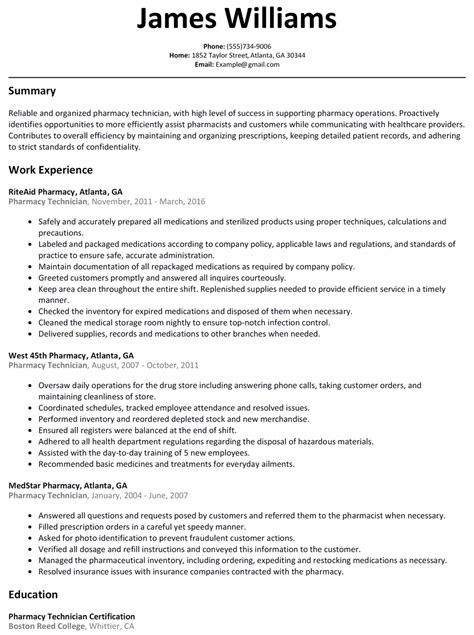 Resume Sample For Pharmacy Technician  Resume Ideas. Counseling Internship Resume. Indeed Resume Review. Resume College Freshman. Peoplesoft Hrms Functional Consultant Resume. Sample Resume For Experienced Software Engineer. Mba Admission Resume Sample. Sample Resume Examples For Jobs. Sample Pharmaceutical Resume
