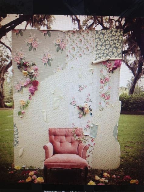 Photo Booth Background Ideas by How Adorable Is This Photo Booth Idea This Would Be So
