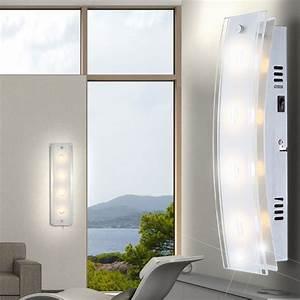 Led Beleuchtung Büro : kristall led 20w flur b ro beleuchtung wohnzimmer lampe k chen leuchte bad wand ebay ~ Markanthonyermac.com Haus und Dekorationen