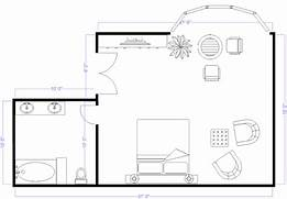 Bedroom Design Template by Free Floor Plan Templates Agreeable Decoration Kids Room On Free Floor Plan T