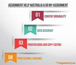 Do my assignment online brainly homework help and solver