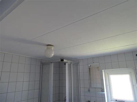 kunstof plafond badkamer ideen kunstof plafond badkamer badkamer en