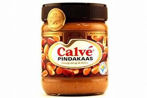 Calve peanut butter 350gJams & spreads Spreads and