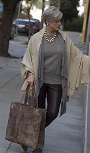 Vetement Femme 50 Ans Tendance : r sultat de recherche d 39 images pour mode vestimentaire ~ Melissatoandfro.com Idées de Décoration